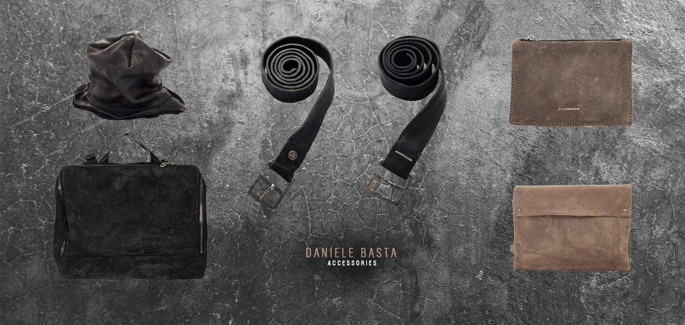 Basta accessories 17 18