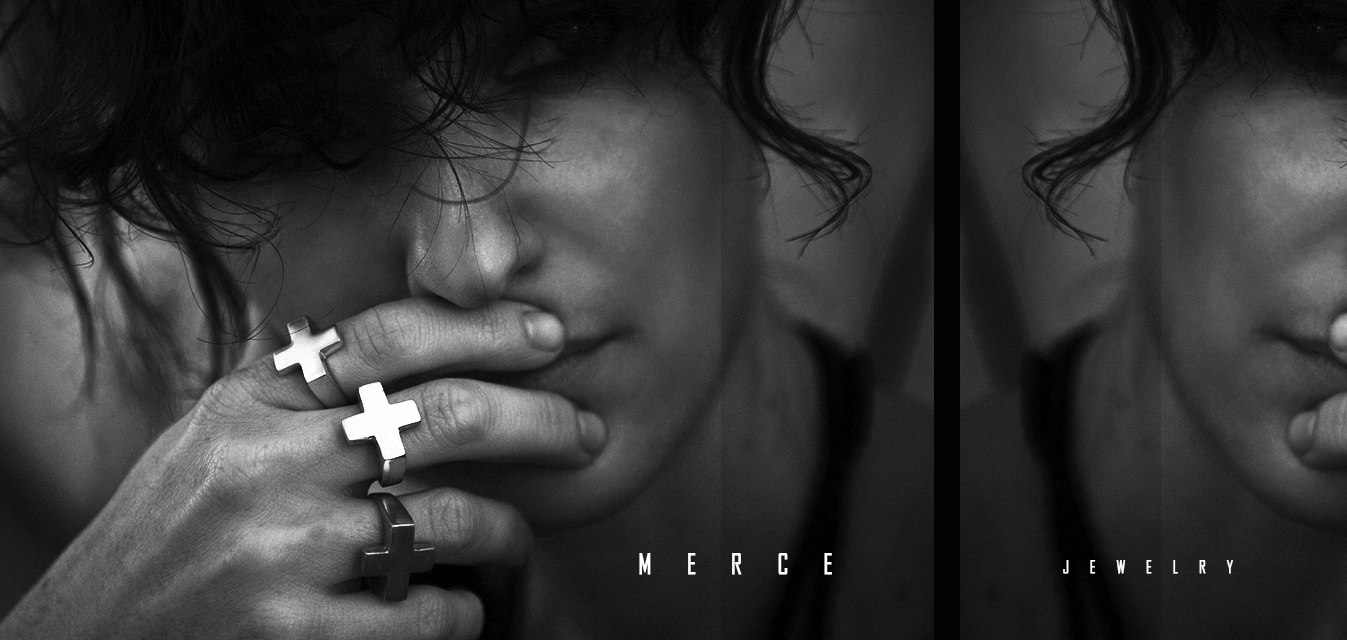 Merce jewelry